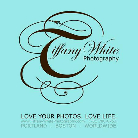tiffany white photography portland boston worldwide